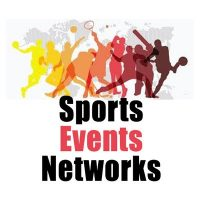 Indianapolis Sports Events Logo